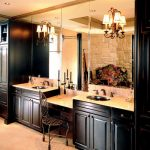 bathroom cabinets phoenix az, Phoenix Bathroom Cabinets | Cabinets By Design