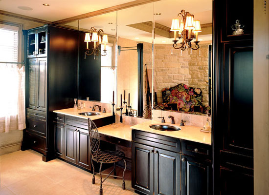 bathroom cabinets phoenix az phoenix bathroom cabinets cabinets by design