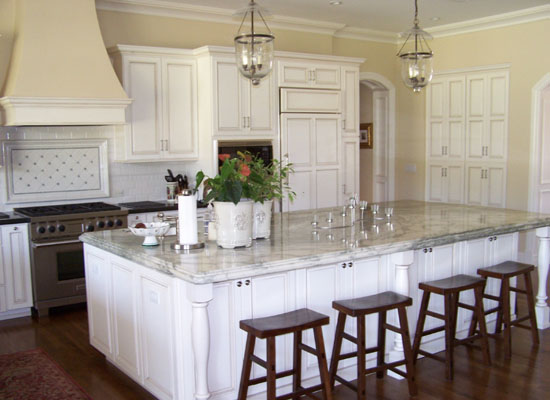 ... Phoenix Kitchen Cabinets Cabinets By Design ...