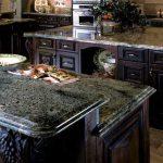 Phoenix Kitchen Countertops & Cabinets
