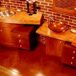 Phoenix Custom Bathroom Cabinets