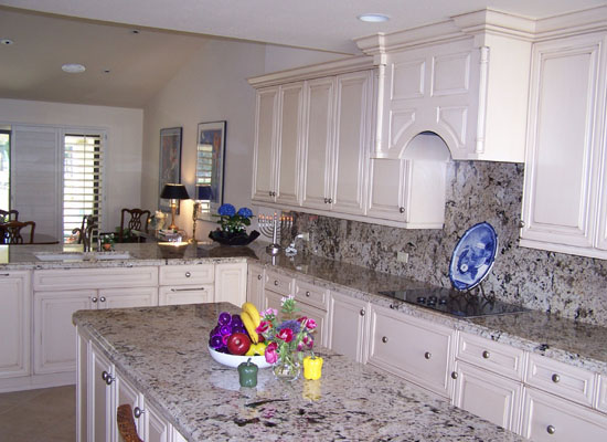 ... Phoenix Kitchen Cabinets | Cabinets By Design ... Part 39