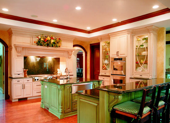 ... Phoenix Kitchen Cabinets | Cabinets By Design ... Part 53