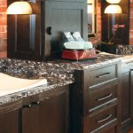 Phoenix Bathroom Cabinets Custom | Cabinets By Design