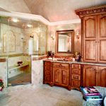 custom bathroom designer phoenix, Phoenix Bathroom Cabinets | Cabinets By Design