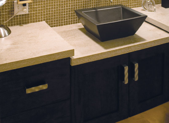 Custom Bathroom Vanities Phoenix Az bathroom cabinets phoenix az | custom bathroom vanities | bathroom