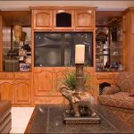 custom entertainment centers phoenix