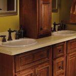 bathroom countertop ideas, Phoenix Kitchen Countertops & Cabinets