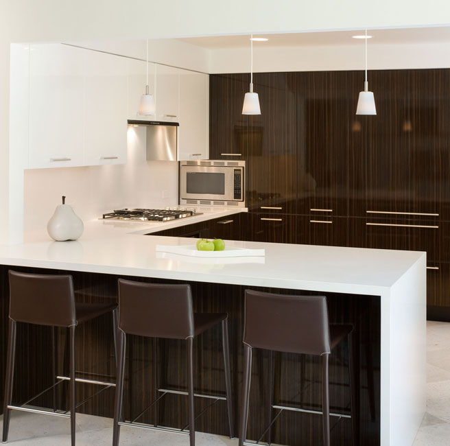 custom kitchen and bathroom countertops phoenix | countertops design