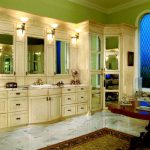 Phoenix Bathroom Cabinets Maker | Cabinets By Design