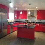 Phoenix Kitchen Cabinets | Cabinets By Design