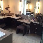 Bathroom Countertop Installation Phoenix