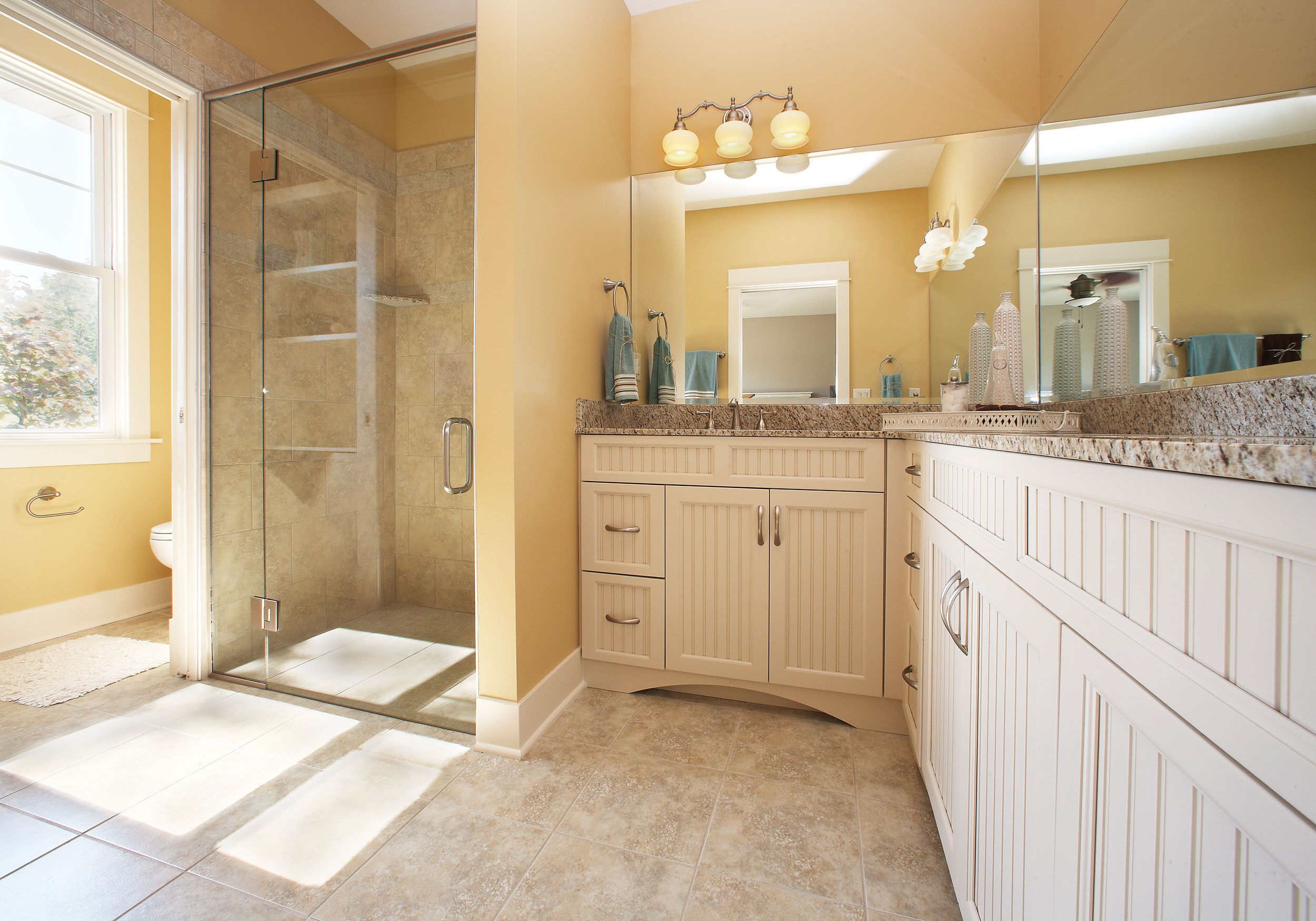Custom Bathroom Vanities Phoenix custom kitchen & bathroom cabinets company in phoenix, az