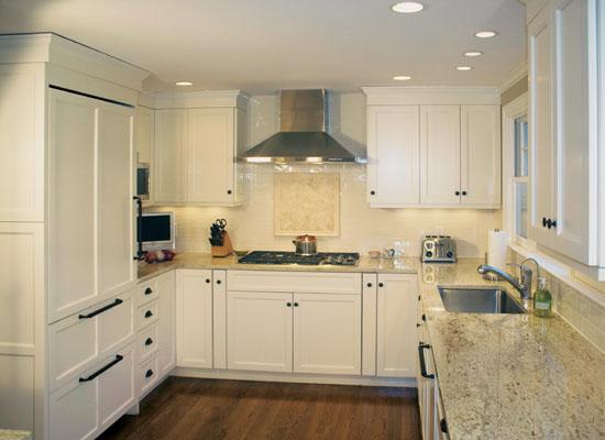 ... Phoenix Kitchen Cabinets | Cabinets By Design ...