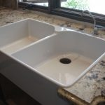 granite countertops phoenix, Phoenix Kitchen Countertops & Cabinets