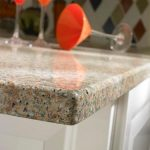 custom kitchen countertops ,Phoenix Kitchen Countertops & Cabinets