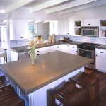 Phoenix Kitchen Countertops & Cabinets