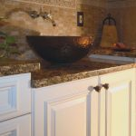 custom bathroom cabinets phoenix | Cabinets By Design