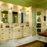 custom bathroom cabinets photos phoenix | Cabinets By Design