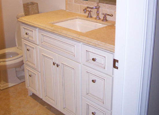 bathroom cabinets phoenix az bathroom cabinets az custom bathroom vanities 15651