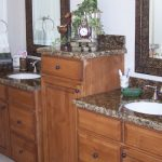 Phoenix Designer Bathroom Cabinets | Cabinets By Design