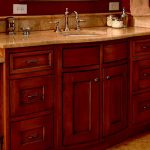 Phoenix Bathroom Cabinets | Cabinets By Design