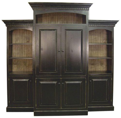 Custom Entertainment Centers Phoenix Cabinets