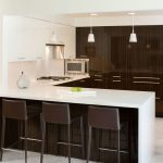 Phoenix custom Kitchen Countertops & Cabinets