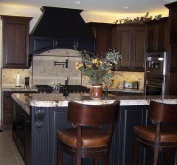 Charmant ... Phoenix Kitchen Cabinets | Cabinets By Design ...