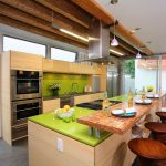 concrete countertops,custom Phoenix Kitchen Countertops & Cabinets