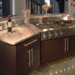 Kitchen Cabinets Phoenix AZ, Phoenix Kitchen Cabinets | Cabinets By Design