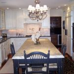 Custom Kitchen Cabinet Makers, Phoenix Kitchen Cabinets | Cabinets By Design