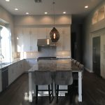 Granite Countertop Design Phoenix
