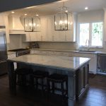 Granite Countertop Installation Phoenix