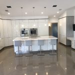 Quartz Countertop Installation Phoenix