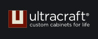 Cabinets By Design AZ - cabinet styles in phoenix
