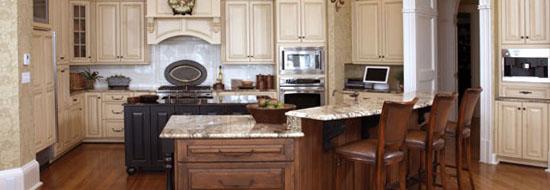 Kitchen Cabinets Scottsdale AZ