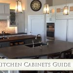 Buying Kitchen Cabinets Guide – Cabinets By Design